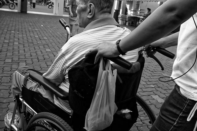 tlačit invalidní vozík.jpg