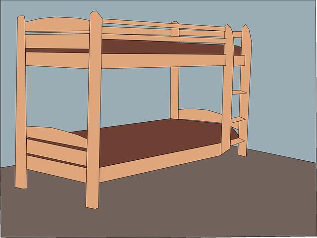 patrová postel.png