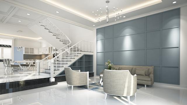 schodiště nad kuchyní.jpg