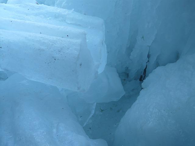 blok ledu.jpg