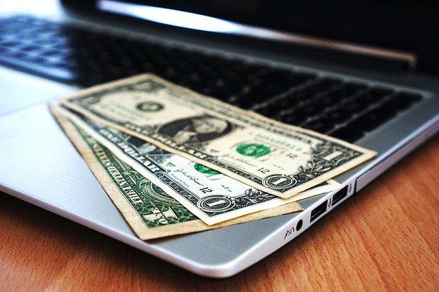 ušetřit peníze